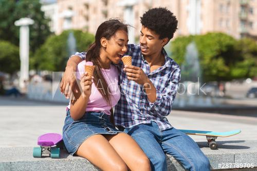 Gebruikersgegevens van duizenden volwassen gebruikers van datingsites zijn wereldwijd gelekt