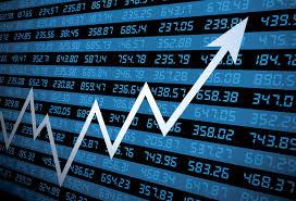 Alphabet is 'de internetaandelen die achterblijven.' De reden om nu aandelen te kopen.